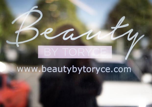 BeautybyT&Chey_0082.jpg