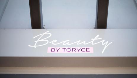 BeautybyT&Chey_0086.jpg