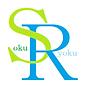 息力研究所 ロゴ 2.png