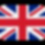uk flag 1.png