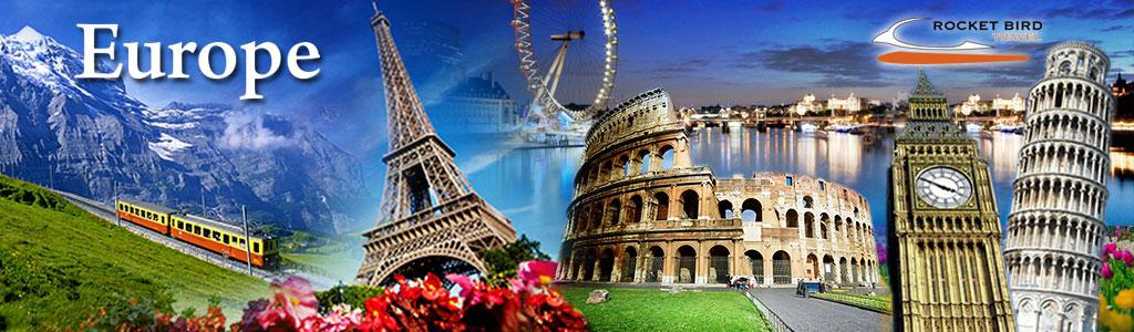 1452523691-Web-banner---Europe