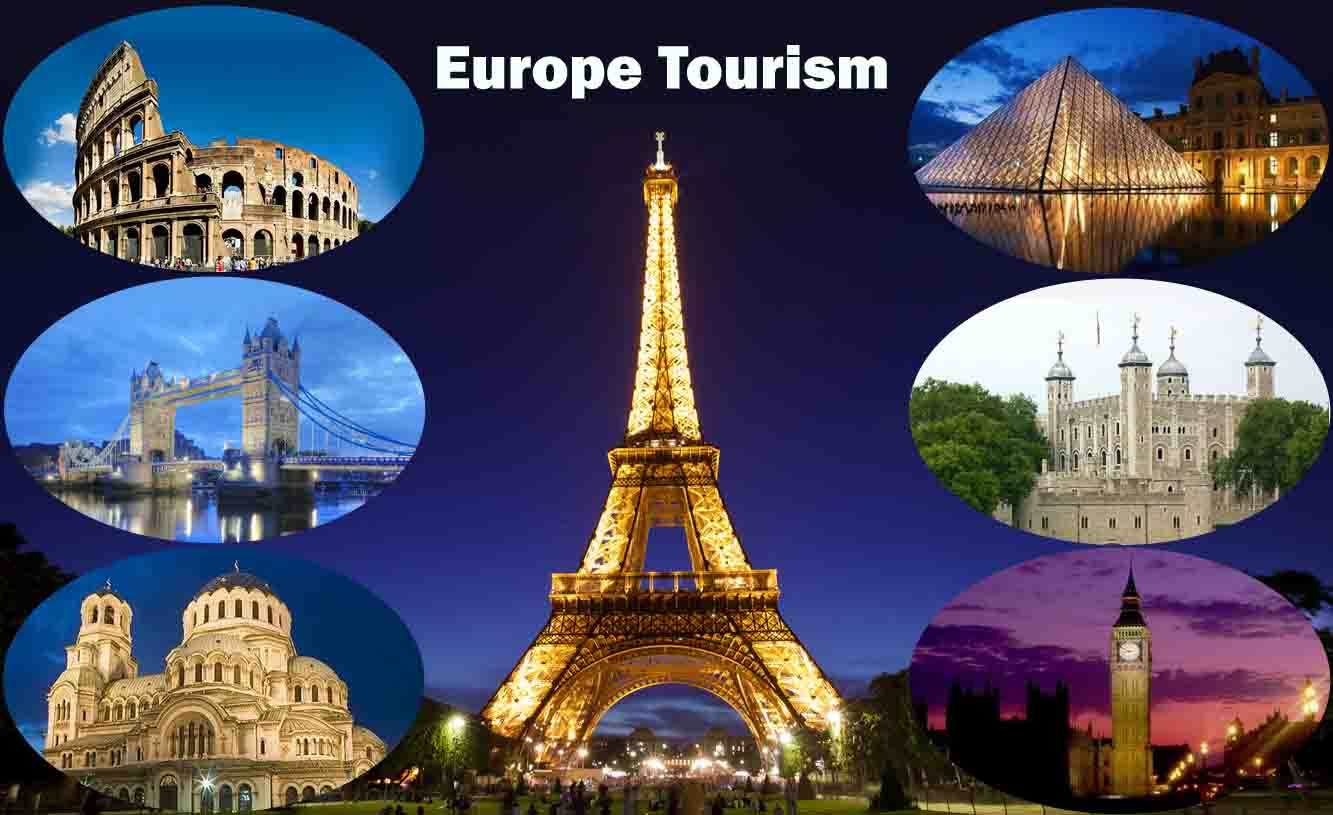 Europe-tour-packages-from-Pakistan-European-Tourism
