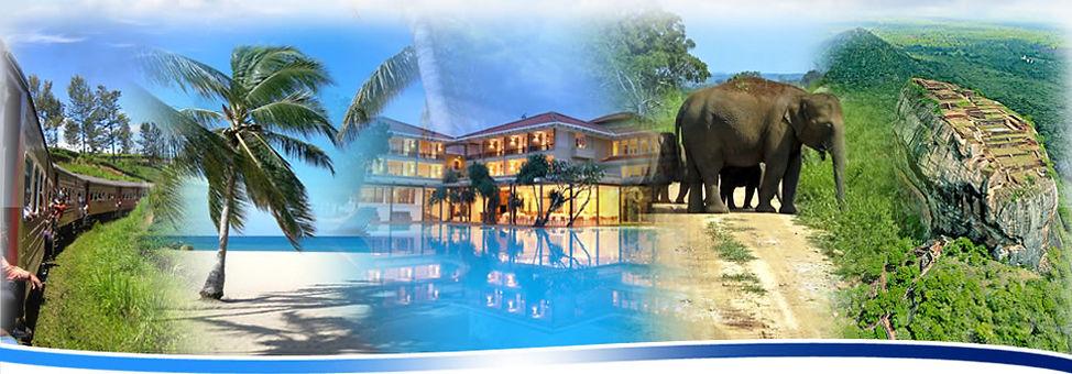 classic-srilanka.jpg