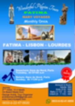1.2- Fatima-Lisbon-Lourdes(monthly).jpg