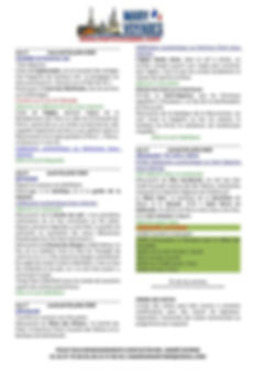 mary voyage form and condition (4)-page-