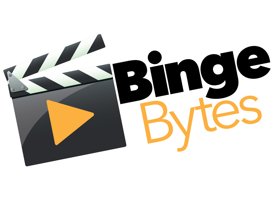 BingeBytes video services