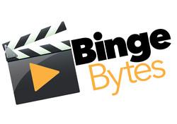 BingeBytes video services