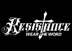 Resistance clothing line