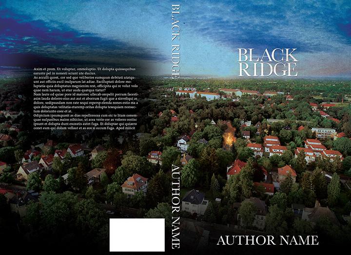 Black Ridge
