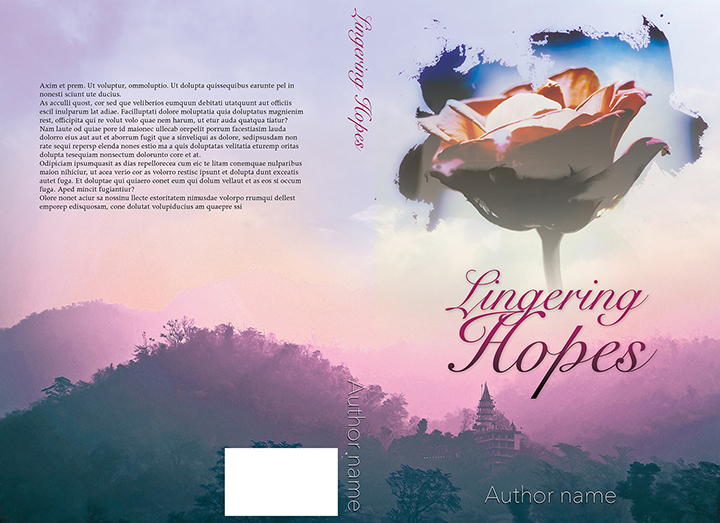 Lingering Hopes