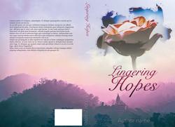 Lingering Hopes