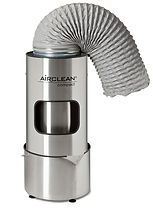 AirClean compact Luftreinigungsgebläse.jpg