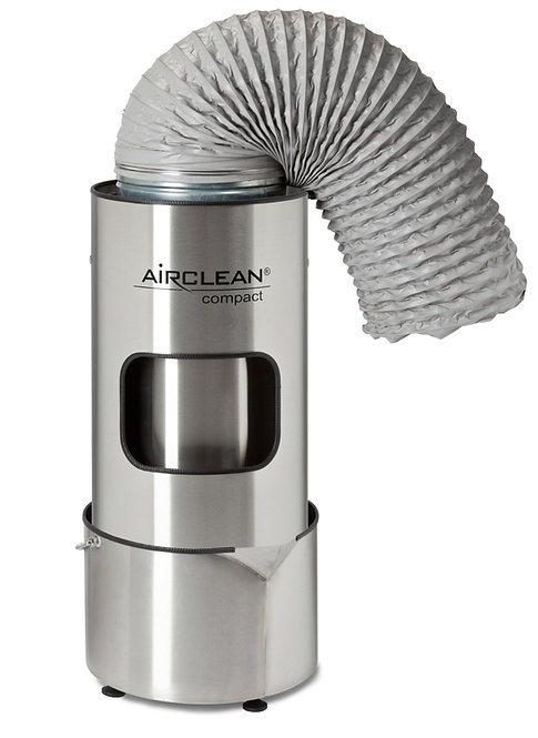 "AirClean ""Starterpaket"""