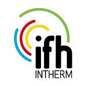 IFH.jpg