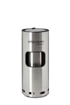 AirClean compact ohne Zubehör