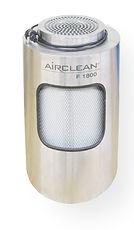 aircleanF1800_2_edited.jpg