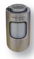 aircleanF1800.jpg