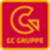 gc_logo_1.jpg