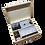 Thumbnail: PCS Rohrschneidesystem 1500
