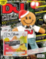 DJ Mag covermount CD i mixed a few years back live.jpg