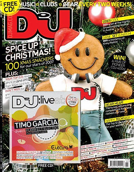 DJ Mag covermount CD i mixed a few years back live.jpg