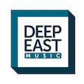 Deep East Music