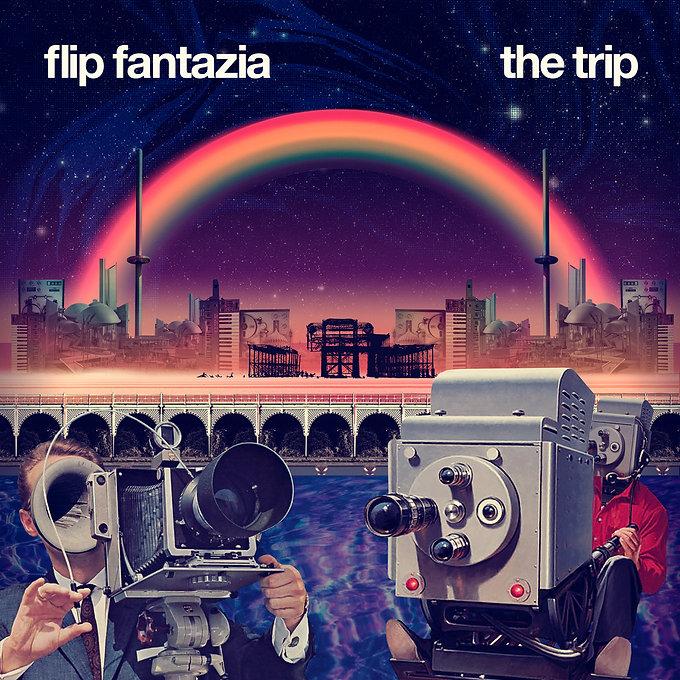 FipFantaziaTheTrip_12'Sleeve01FRONT.jpg