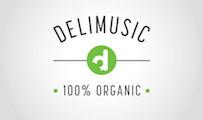 Delimusic