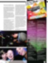 DJ Mag covermount CD i mixed a few years back live - 10151441788790979.jpg