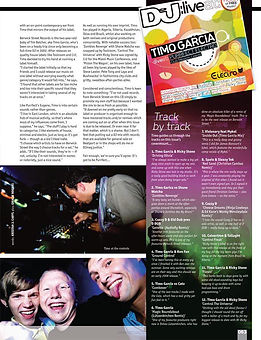 DJ Mag covermount CD i mixed a few years back live - 10151441788790979.jpg