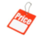 16-164011_price-tag-png-high-quality-ima