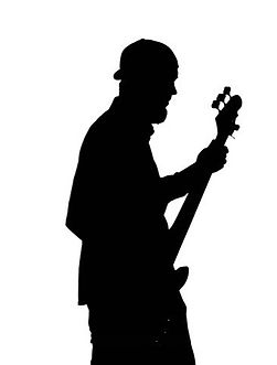 bass silhouette_edited.jpg