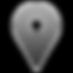 grey venue icon.png