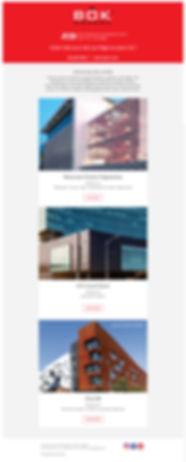 screencapture-beefree-io-editor-2019-06-