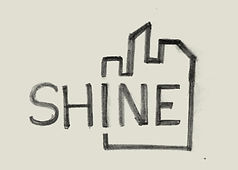 shine_12.jpg