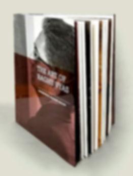book_2.jpg