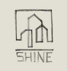shine_2.jpg