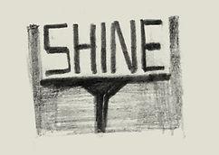 shine_13.jpg