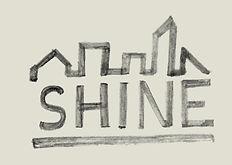 shine_4.jpg