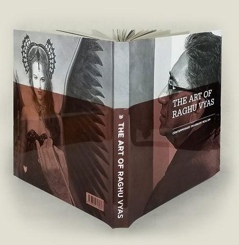 book_4.jpg
