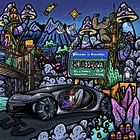 New Benz (official artwork).jpg