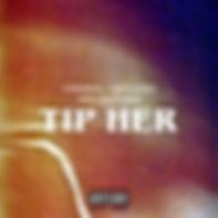 Tip Her official artwork