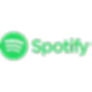 SPOtify logo transparent.png
