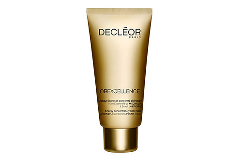 Decleor Orexcellence Energy Concentrate Youth Mask (unboxed)