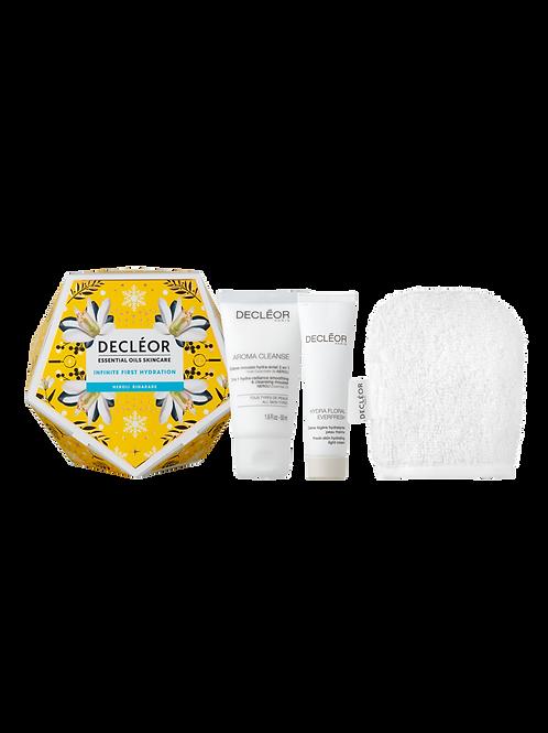 Decleor Neroli Bigarade Infinite First Hydration Gift Set