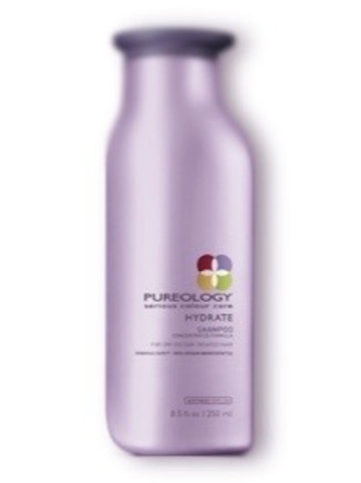 Pureology Hydrate Shampoo 250ml