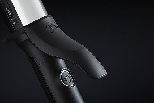 ghd curve® classic curl tong