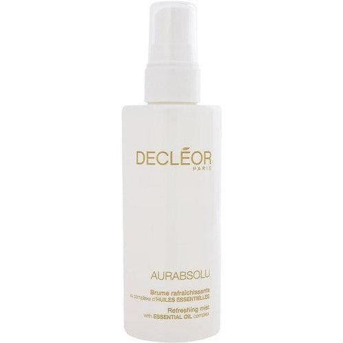 Decleor Aurabsolu Refreshing Mist 100ml