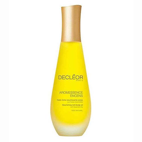 Decleor Aromessence Encens Nourishing Body Oil