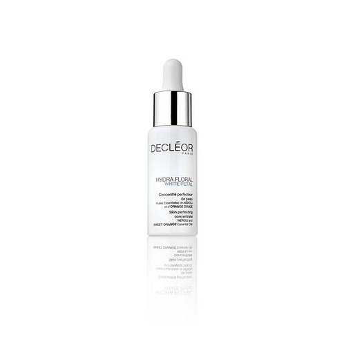 Decleor White Petal Skin Perfecting Concentrate 30ml